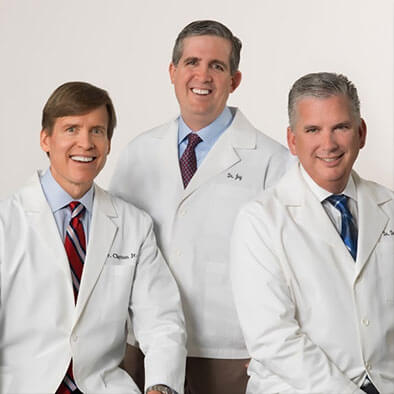 The McCarl Dental Group Dentists