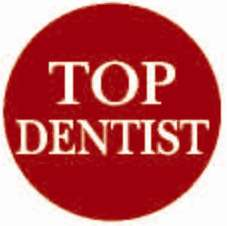 McCarl Dentists Voted Top Dentists