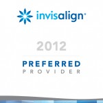 Greenbelt and Millersville Maryland Invisalign Preferred Provider