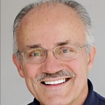 Laszlo after Thin No Preparation Veneers by McCarl Dental Group