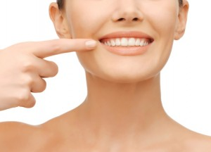 fantastic results with at-home teeth whitening in millersville