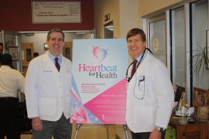 McCarl Dental Group Dentists at Heartbeat for health
